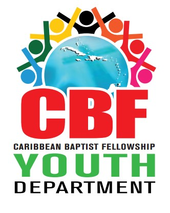 Cbf Youth New Logo.jpg